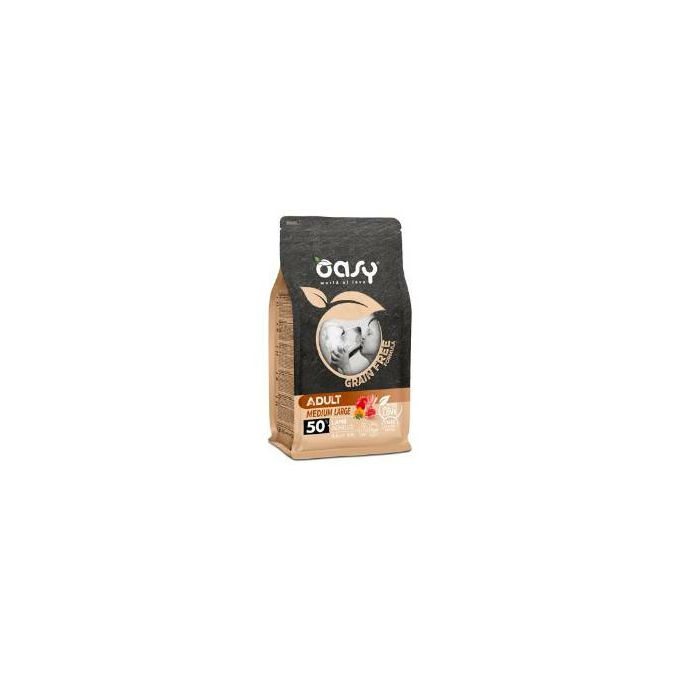 oasy-grain-free-hrana-bez-zitarica-adult-medium-hrana-janjet-8053017347639_1.jpg