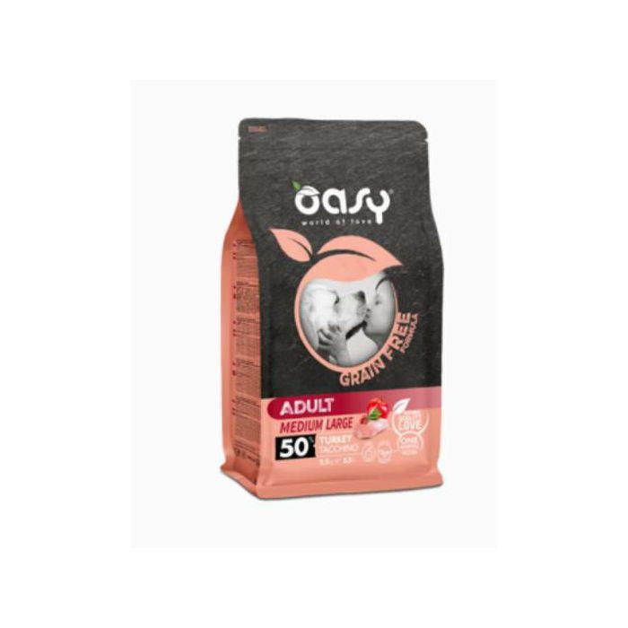 oasy-grain-free-hrana-bez-zitarica-adult-medium-puretina-25k-8053017347707_1.jpg