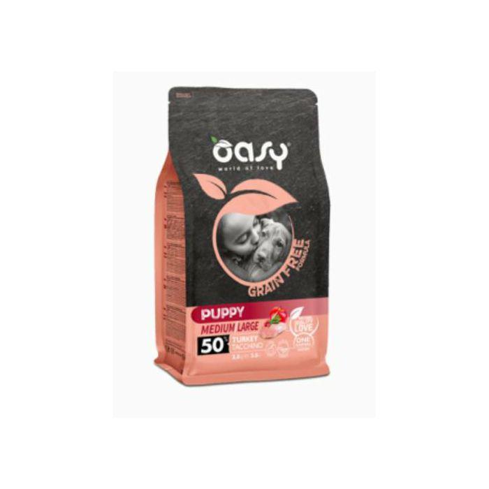 oasy-grain-free-hrana-bez-zitarica-puppy-medium-puretina-25k-8053017347493_1.jpg