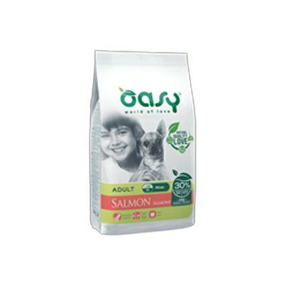 OASY One Protein / Mini Adult LOSOS 2,5kg