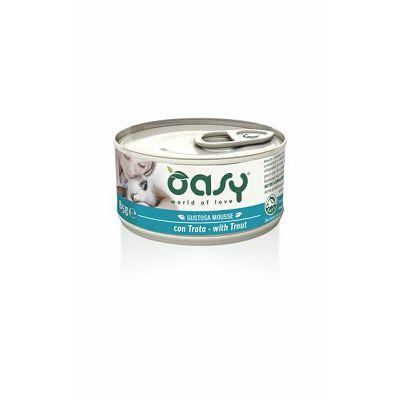 oasy-mousse-adult-pastrmka-85g-8053017343587_1.jpg