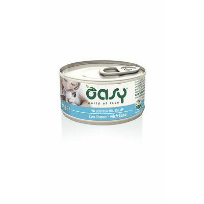 oasy-mousse-adult-tunjevina-85g-8053017342894_1.jpg