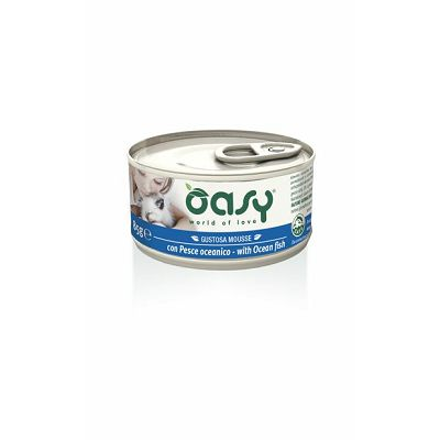 oasy-mousse-adut-okeanska-riba-85g-8053017342917_1.jpg