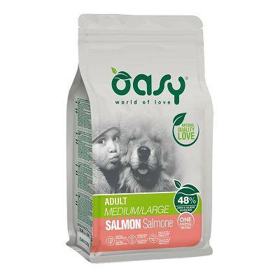 oasy-one-protein-adult-medium-large-loso-8053017348612_1.jpg
