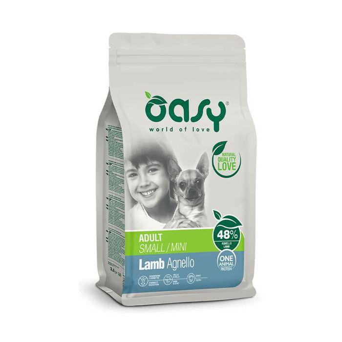 oasy-one-protein-adult-mini-janjetina-hrana-za-pse-25kg-8053017348551_1.jpg