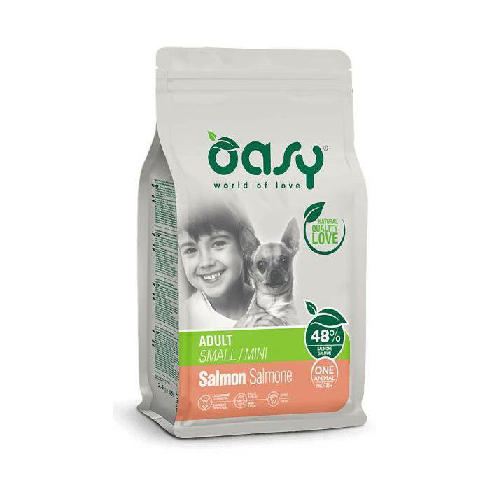 oasy-one-protein-adult-mini-losos-hrana-za-pse-25kg-8053017348513_1.jpg