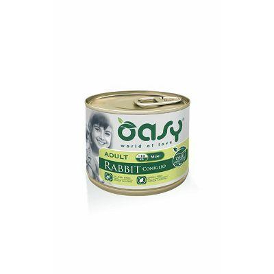 oasy-one-protein-adult-mini-zecetina-200-8053017344423_1.jpg