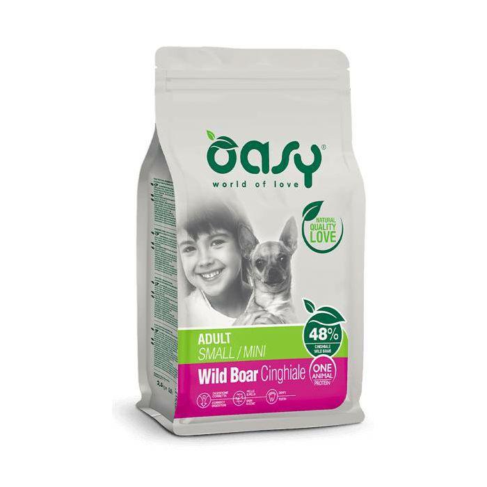 oasy-one-protein-adult-wild-boar-vepar-hrana-za-pse-25kg-8053017348698_1.jpg