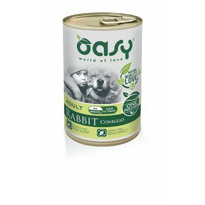 oasy-one-protein-adult-zecetina-400g-8053017342382_1.jpg