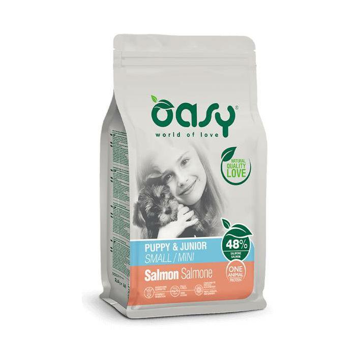 oasy-one-protein-puppy-mini-losos-hrana-za-stenad-25kg-8053017348438_1.jpg