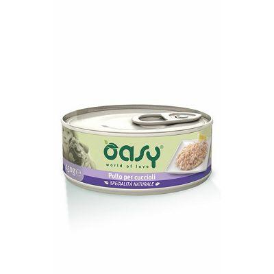 oasy-one-protein-puppy-piletina-150g-8053017344126_1.jpg