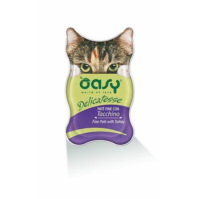 oasy-pasteta-za-macke-s-puretinom-85g-8053017342221_1.jpg