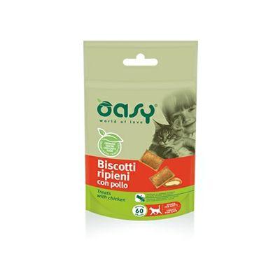 oasy-poslastica-za-macke-keksi-s-piletin-8053017343167_1.jpg