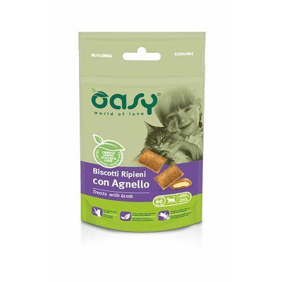 oasy-poslastica-za-macke-keksni-sa-janje-8053017346328_1.jpg