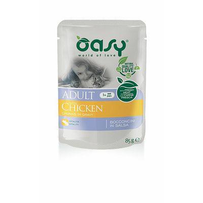 oasy-pouch-adult-piletina-85g-8053017343709_1.jpg