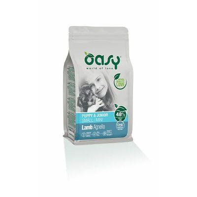 oasy-puppy-junior-small-mini-lamb-janjet-8053017348315_1.jpg