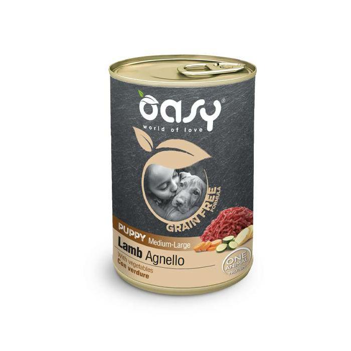 oasy-puppy-lamb-grain-free-hrana-bez-zitarica-janjetina-hran-8053017349626_1.jpg