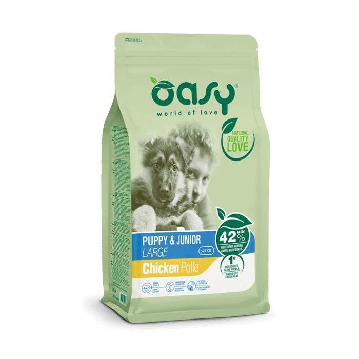 oasy-puppy-large-piletina-hrana-za-stenad-3kg-8053017348889_1.jpg