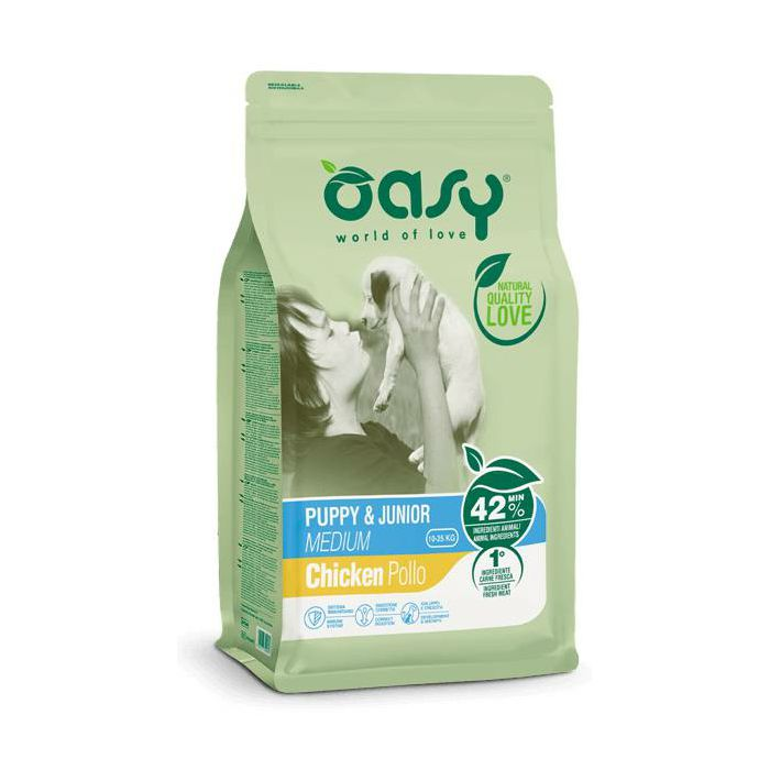 oasy-puppy-medium-piletina-hrana-za-stenad-3kg-8053017348865_1.jpg
