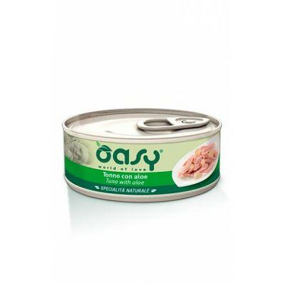 oasy-tuna-with-aloe-tuna-sa-alojom-hrana-8053017346663_1.jpg