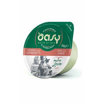 oasy-tuna-with-shrimp-dopunska-hrana-za--8053017347059_1.jpg