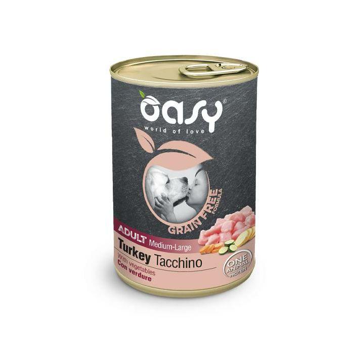 oasy-turkey-grain-free-hrana-bez-zitarica-puretina-hrana-za--8053017349749_1.jpg