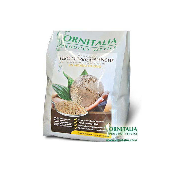 ornitalia-perle-morbide-bianche-hrana-za-ptice-bijela-800g-11662pb_1.jpg