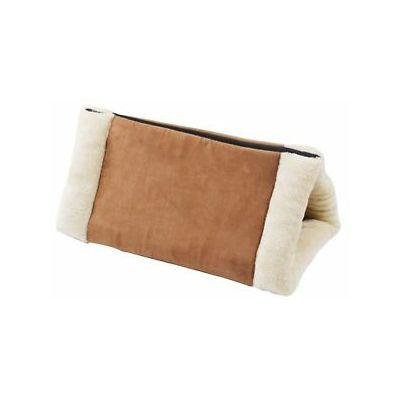 Pawise 2 in1 Bed & Tunnel 90x55cm