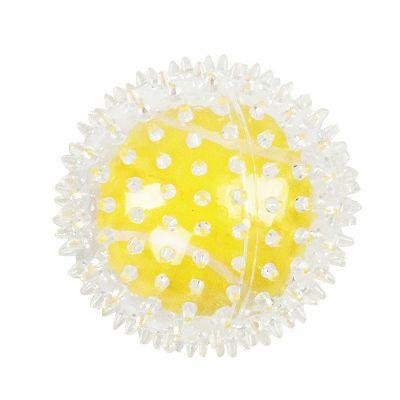 pawise-bouncing-ball-yellow-8886467545184_1.jpg