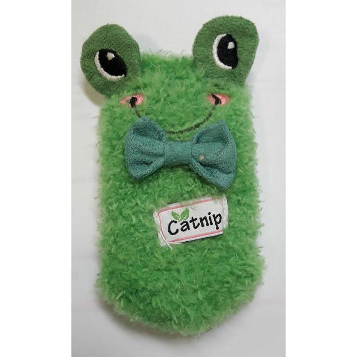 pawise-catnip-igracka-za-macku-zeleni-zabac-847922029623_1.jpg