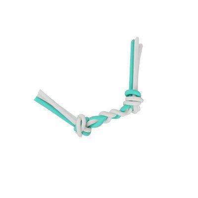 pawise-dental-chew-m-uze-igracka-za-psa-8886467546327_1.jpg
