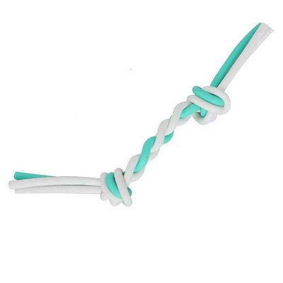 pawise-dental-uze-igracka-za-psa-l-8886467546334_1.jpg
