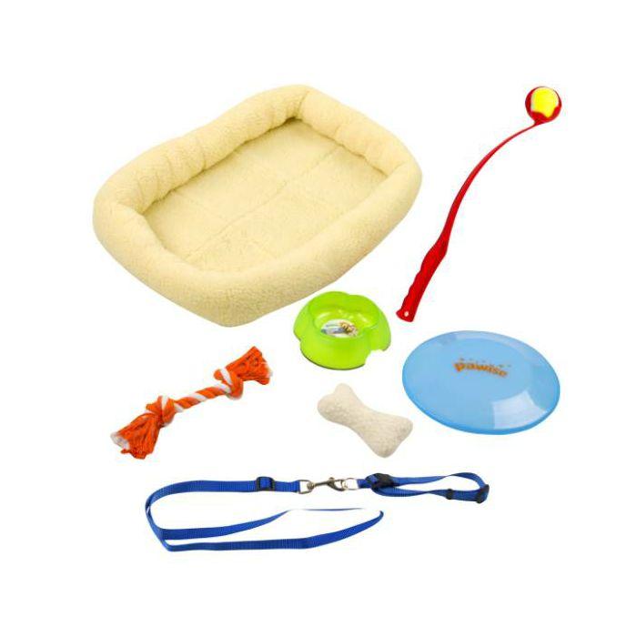 pawise-dog-starter-kit-igracke-za-pse-gift-box-8u1-8886467525919_2.jpg