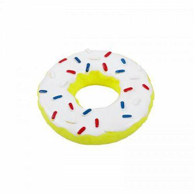 pawise-donut-igracka-za-psa-8886467541278_1.jpg