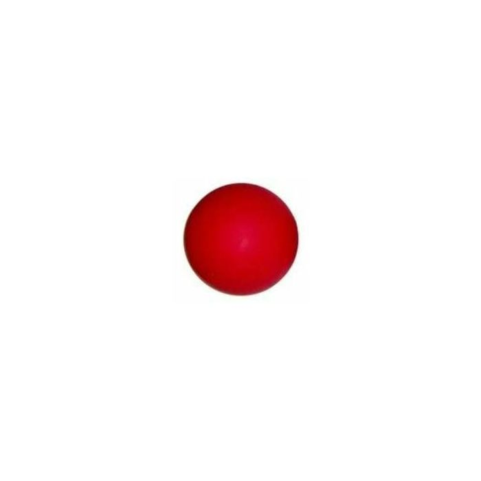 pawise-dura-rubber-lopta-igracka-za-psa-crvena-8886467547188_1.jpg