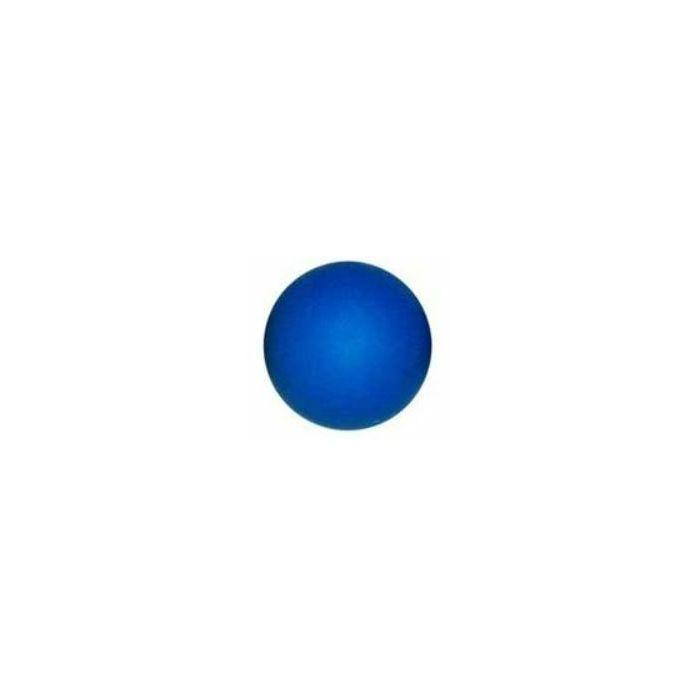 pawise-dura-rubber-lopta-igracka-za-psa-plava-8886467547188-9100_1.jpg