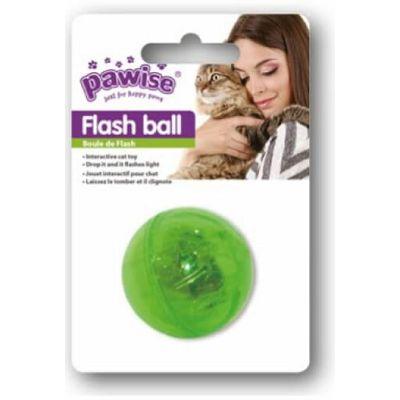 pawise-flash-ball-igracka-lopta-za-macke-8886467582103_1.jpg