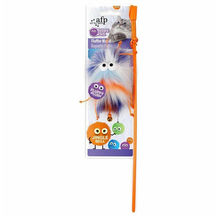 pawise-fluffer-wand-orange-igracka-za-macke-847922028060_1.jpg