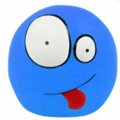 pawise-funny-face-igracka-lopta-za-psa-8886467541667_1.jpg