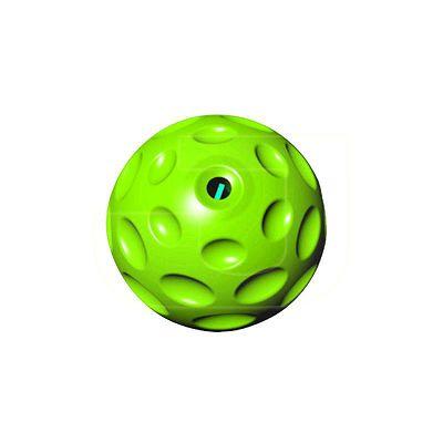 pawise-giggle-ball-lopta-igracka-za-psa--8886467545726_1.jpg
