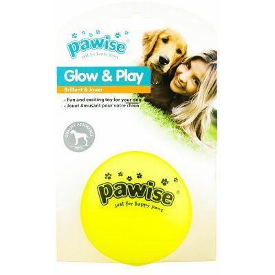 pawise-glow-n-play-lopta-igracka-za-psa--8886467541148_2.jpg