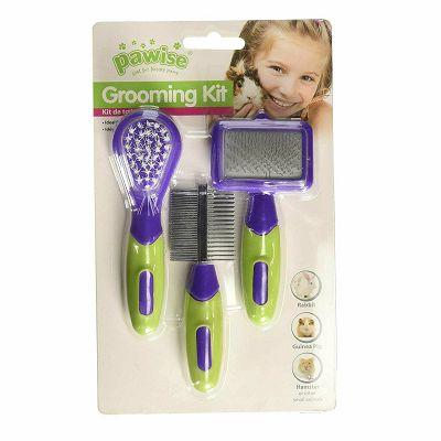 pawise-grooming-set-za-male-zivotinje-8886467590412_1.jpg