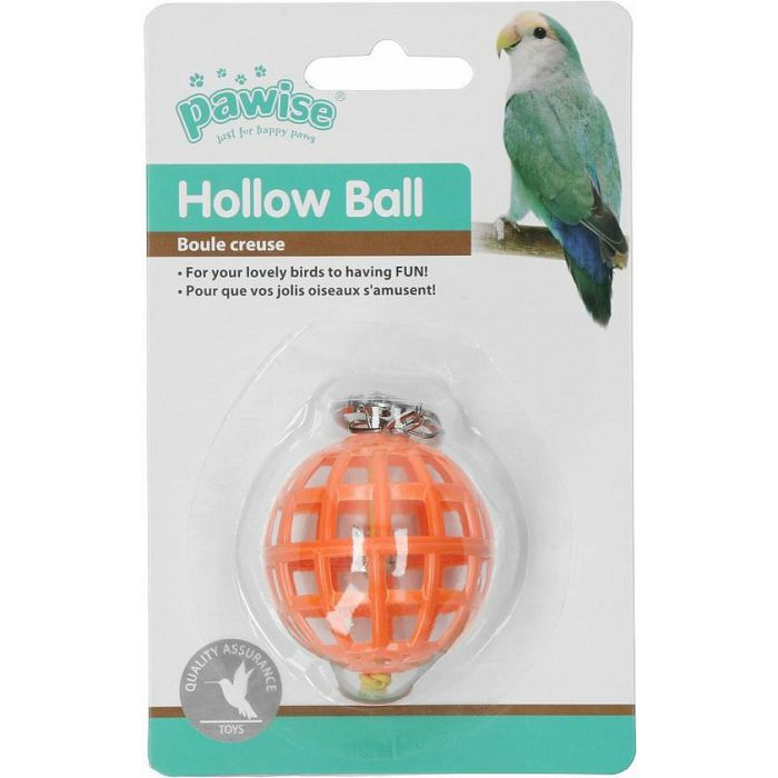 pawise-hollow-ball-igracka-za-ptice-sa-zvonom-8886467595752_1.jpg