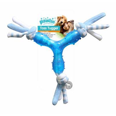 Pawise igračka za psa Tugger 24cm