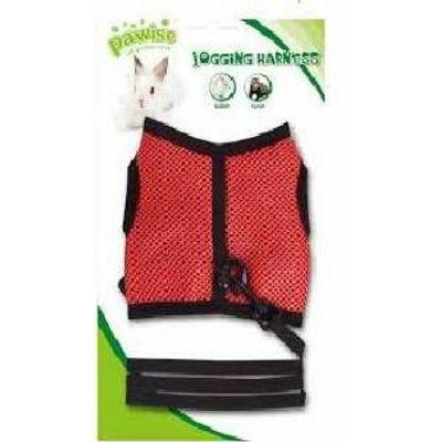 pawise-jogging-harness-prsnik-za-glodare-8886467590849_1.jpg