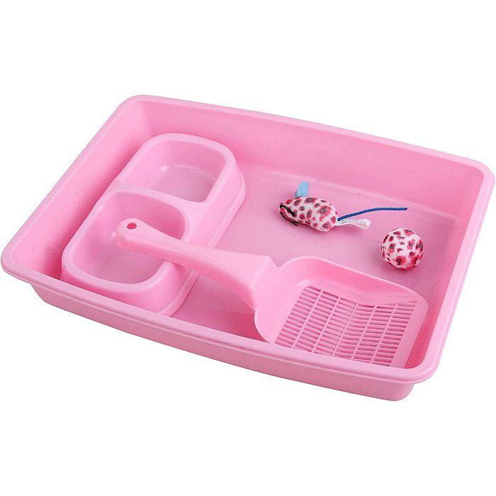 pawise-kitty-starter-kit-oprema-za-macice-pink-886467589483_1.jpg
