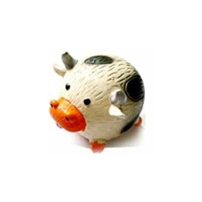 Pawise krava igračka lopta