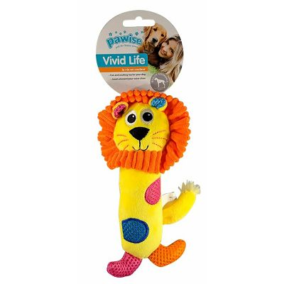 pawise-lionet-stick-igracka-za-psa-8886467550447_1.jpg