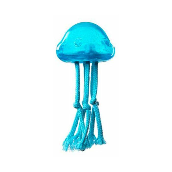 pawise-meduza-igracka-za-psa-plava-8886467545658-9102_1.jpg