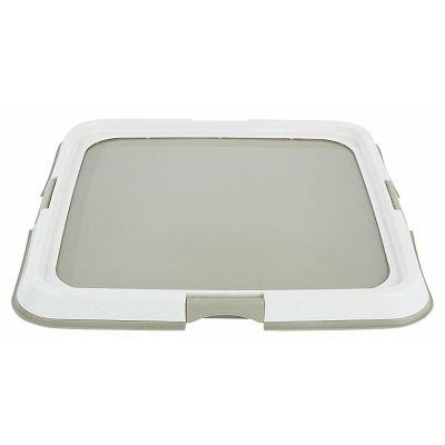 pawise-pee-pad-tray-60cm-x-60cm-8886467514470_1.jpg